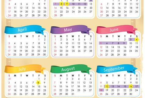calendar-ditoso-2016