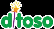 ditoso_logo