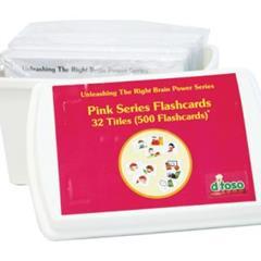 flashcards-1