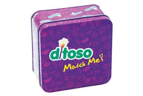 match-me-card-2